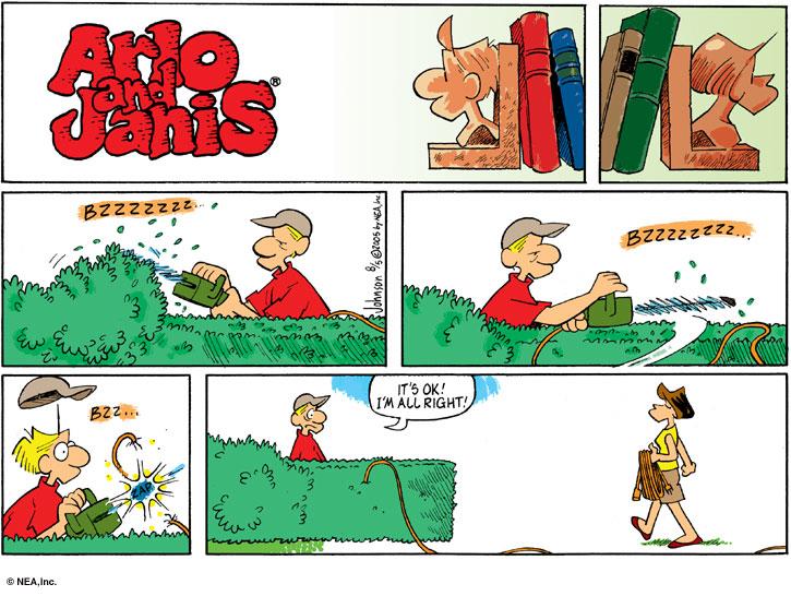 and-janis-comic-strip