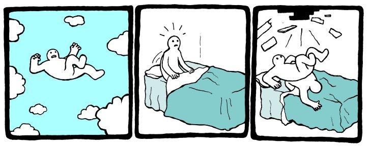 0pbf34036bc-falling_dream.jpe