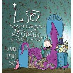 lio-book1.jpg
