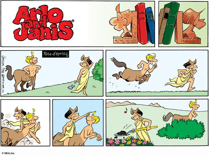 arlo-centaur.jpg